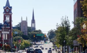 Wilmington,_North_Carolina