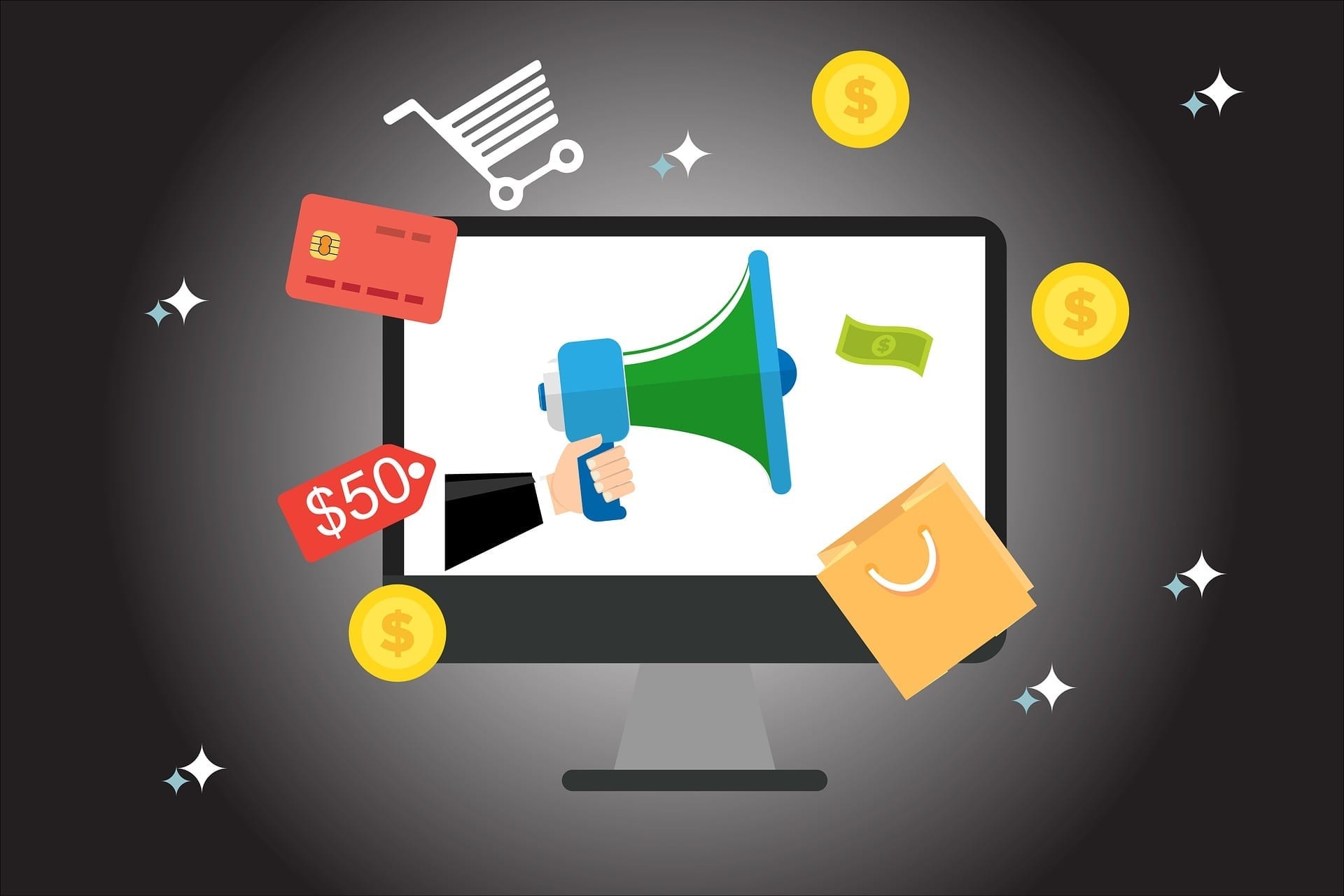 The Basics of Creating an E-commerce Store