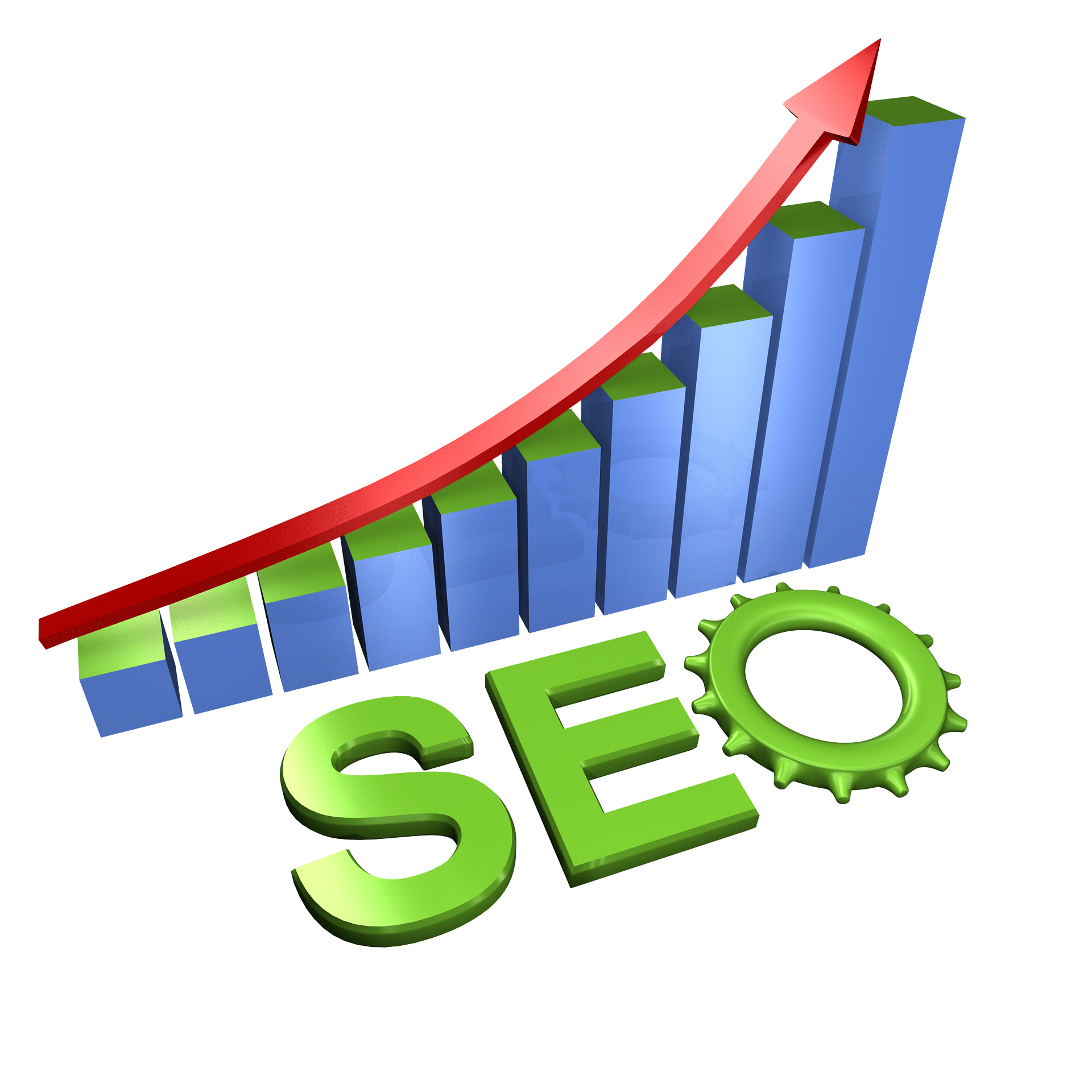 The Meaning of SEO in Its Purest Form