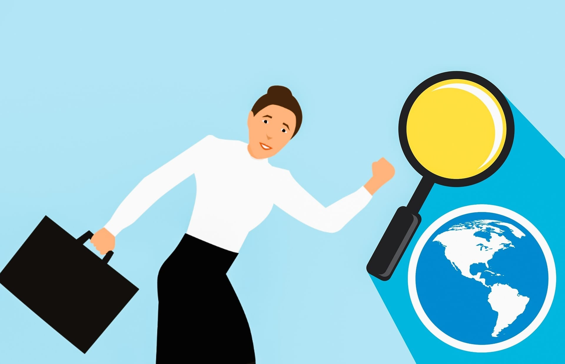How to Find Your Marketing Niche