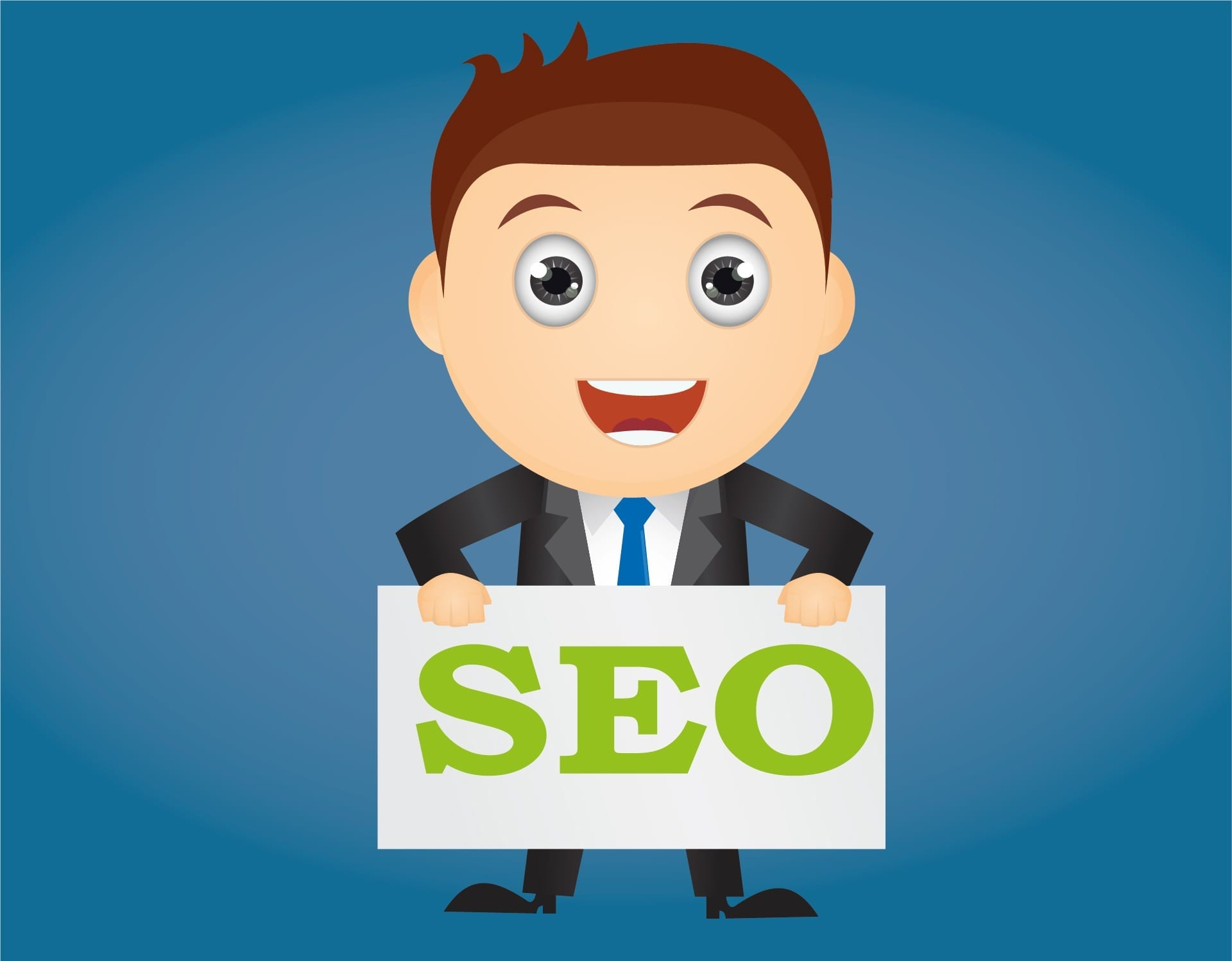 What No Respectable SEO Professional Will Ever Tell You