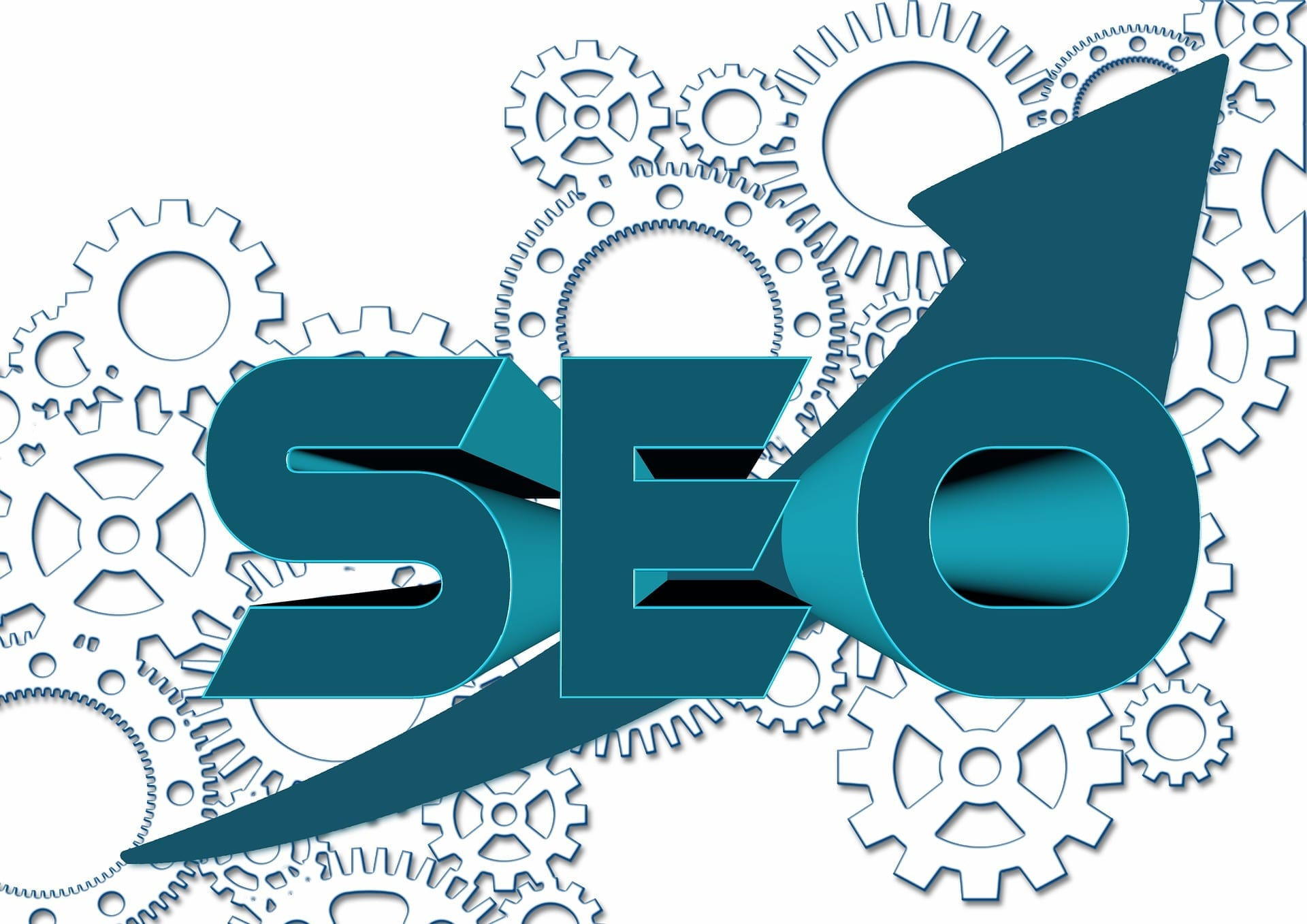 Increase Blog Rank, Improve Search Engine Optimization