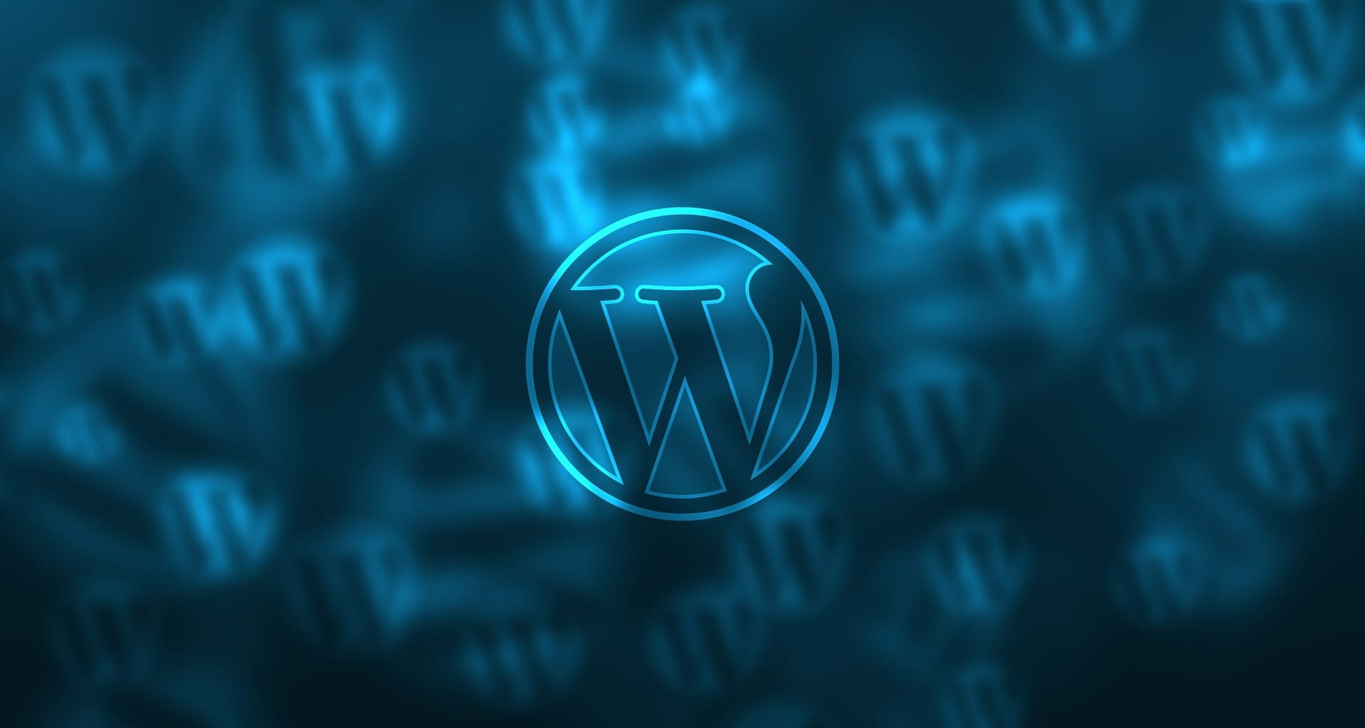 Adding JavaScript to a WordPress Post